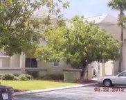 1621 SE Green Acres Circle Unit #W102, Port Saint Lucie image