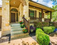 5513 Texas Bluebell Dr, Spicewood image
