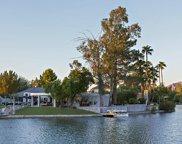 7644 E Via Del Placito --, Scottsdale image