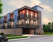422 W 9th Street Unit 102, Dallas image