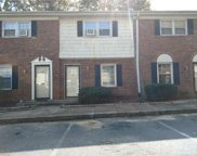 209 Northpoint Avenue Unit #H, High Point image