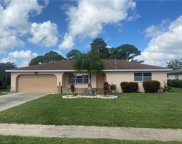 5948 Sonnet  Court, North Fort Myers image