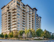 5455 Landmark Place Unit 604, Greenwood Village image