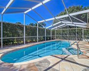 842 Roseate Dr, Naples image