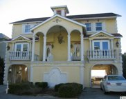 219 S Seaside Dr., Surfside Beach image