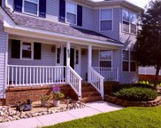 829 Parker Road, South Chesapeake image