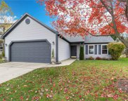 17841 Grassy Knoll  Drive, Westfield image