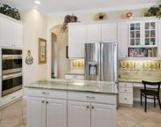 11920 Torreyanna Circle, Palm Beach Gardens image