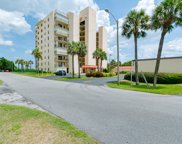 545 Garfield Unit #504, Cocoa Beach image