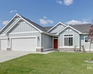 2692 W Pear Apple St, Kuna image