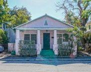 1418 Newton, Key West image