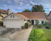1344  Champagne Circle, Roseville image