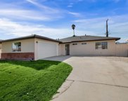 4621 Highland Avenue, Oxnard image