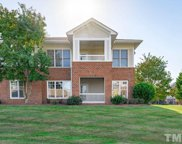 613 Waterford Lake Drive Unit #613, Cary image