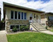 5602 North Oketo Avenue, Chicago image