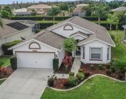 8708 Manderston CT, Fort Myers image