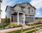 17807 Maple St Unit 218, Granite Falls image