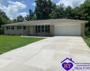 232 Kentucky Circle, Radcliff image