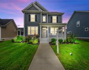 3320 Conservancy Drive, South Chesapeake image