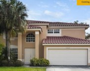 10627 Buttonwood Lake Drive, Boca Raton image