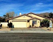 65832 Estrella Avenue, Desert Hot Springs image