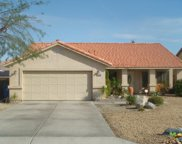 13766 CHOLLA Drive, Desert Hot Springs image