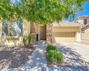 15160 W Windrose Drive, Surprise image