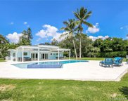 6596 Sw 63rd Ter, South Miami image