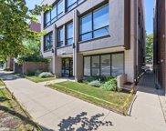 3718 N Ashland Avenue Unit #202, Chicago image