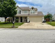 2175 Longleaf Drive, Greenwood image