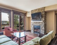 1175 Bangtail Way Unit 2117, Steamboat Springs image