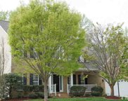 2104 Roland Glen Road, Cary image
