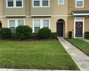 7012 Spotted Deer Place, Riverview image