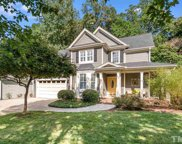 213 Cobblepoint Way, Holly Springs image
