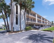 3111 Pass A Grille Way Unit 213, St Pete Beach image