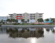 3706 Hwy 98 Unit Unit 303, Mexico Beach image