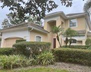 10741 Woodchase Circle, Orlando image