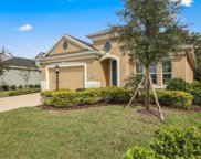 12339 Whisper Lake Drive, Bradenton image