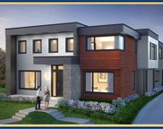 4039 95th Ave NE, Yarrow Point image