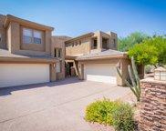 14850 E Grandview Drive Unit #150, Fountain Hills image