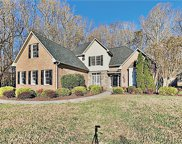 6755 Village Brook Trail, Clemmons image