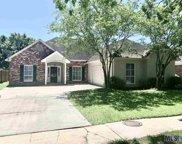 10454 Springbrook Ave, Baton Rouge image