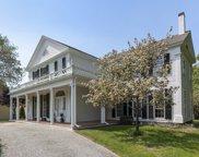 108 Pleasant St, Groton, Massachusetts image