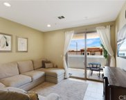 3887 Pell Place Unit #232, Carmel Valley image