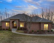 5139 Fawn Meadow Lane, South Lebanon image