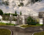 10602 Bridge Hollow Court, Dallas image