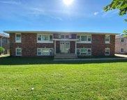 508 Bethel Drive, Joliet image