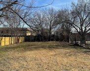 4510 Sycamore Street, Dallas image
