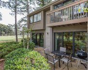 22 Lighthouse  Road Unit 499, Hilton Head Island image