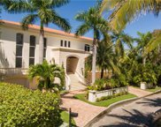 4136 Roberts Point Circle, Sarasota image
